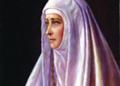 Елизавета-Федоровна,-Великая-Княгиня