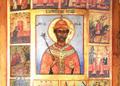 Судьба-русской-монархии-на-пророческой-иконе