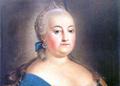 Елизавета-Петровна-—-народная-царица