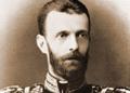 Русский-монархист-Великий-князь-Сергей-Александрович