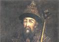Грозный-Иоанн-Васильевич-и-его-святые-подвиги