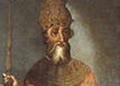Иоанн-Грозный-был-причислен-к-лику-святых