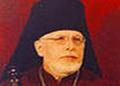 Распутин-Григорий.-Слово-владыки-Амвросия