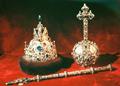 Монархия-–-священна