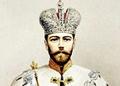 Русская-монархия-–-Богом-установленная-форма-власти