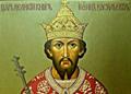 Свидетельства-святости-Царя-Иоанна-Грозного