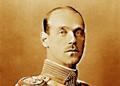Престолонаследник-Михаил-Романов-в-1917-году.
