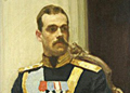 Причины-отречения-Царя-Николая-II-в-пользу-брата-Михаила