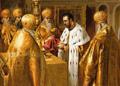 Русский-монарх-имел-достоинство-епископа