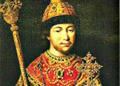 Царь-Михаил-Федорович.-Жизнь,-правление