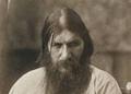 Григорий-Распутин.-Последнее-пророчество