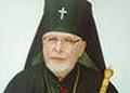 архиепископа-Амвросия-(Щурова)