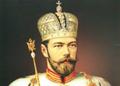 Русские-монархисты-о-возрождении-Православного-Царства