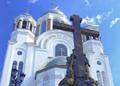 О-святости-православной-монархии