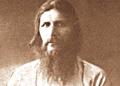 Распутин-Григорий-о-войне,-единоверцах-и-духовенстве