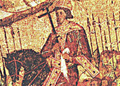Царь-Иоанн-Грозный-и-исторические-свидетельства-его-святости