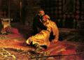 Ученые-просят-убрать-картину-Репина-об-Иоанне-Грозном