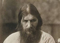 Григорий-Распутин.-Его-убийство-и-сбывшееся-пророчество
