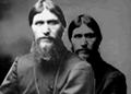 Как-действовали-двойники-Григория-Распутина