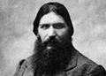 Кто-убивал-Григория-Распутина