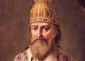 О-деятельности-благоверного-Царя-Иоанна-Грозного