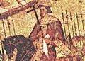 Последний-Царь-и-пришествие-Антихриста