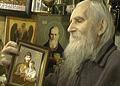 Старец-Николай-Гурьянов-о-мученике-Григории-Распутине