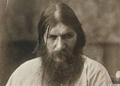 Григорий-Распутин-—-Божий-человек