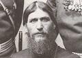 Григорий-Распутин-как-благотворитель