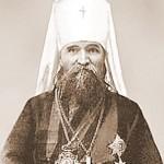 Священник должен быть русским монархистом