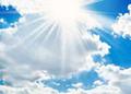 О-грядущем-Царе-и-покаянии