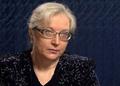 Доктор-филологических-наук-Татьяна-Миронова