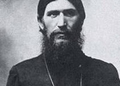 Григорий-Распутин-и-епископ-Хрисанф