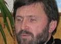 Священник-Михаил-Ходанов