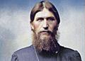 Старец-Григорий-Распутин.-Поучения-и-наставления