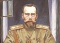 Игорь-ЕВСИН.-Старец-Григорий-Распутин-и-Царь-мученик-Николай-II