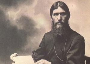 Григорий-Распутин-Н