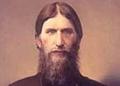 Григорий-Распутин.-Пророчества-о-ХХ-веке