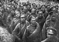 Первая-мировая-война-и-старец-Григорий
