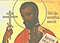 Свидетельство,-что-св.-Царь-Николай-II-–-это-искупитель.