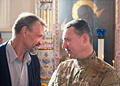 Воин-Игорь-Стрелков-—-истинный-православный-монархист