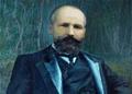 Почему-Распутин-был-противником-Столыпина