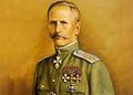 Безупречно-верный-Государю-генерал-Ф.А.-Келлер