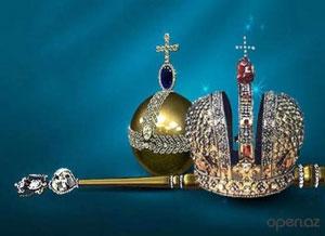 Монархический-проект-в-России-запущен