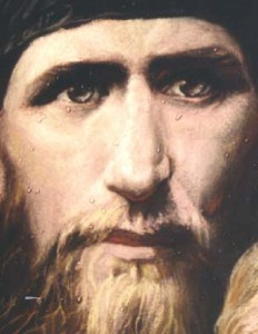 3.-Iconisation-of-Grigory-Rasputin-image