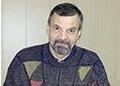 Игорь-Евсин-о-Пелагее-Рязанской
