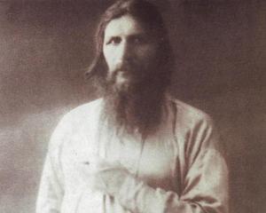 Крестьянин-и-Царь-Г.Р.