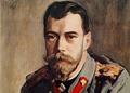 Что-должно-делать-для-возрождения-русской-монархии