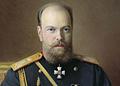 Александр-III_m