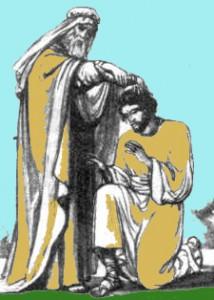 О ромейском Царстве